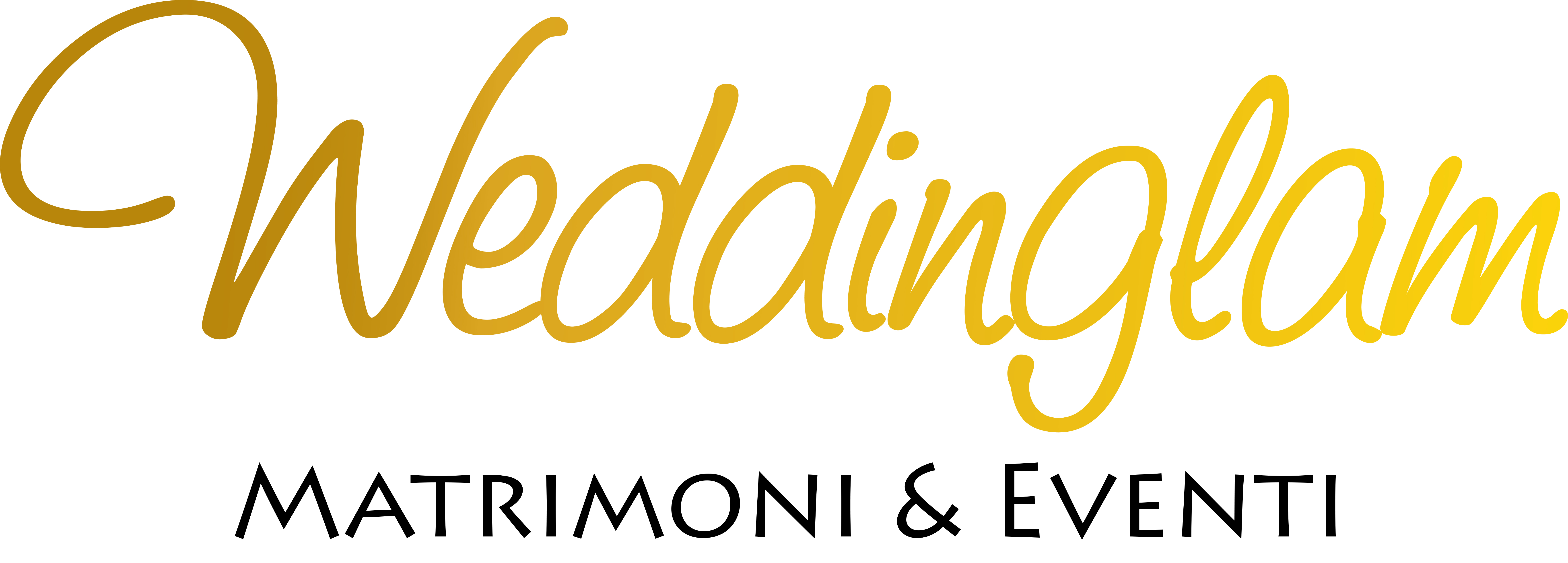 Wedding Planner in Tuscany, Italy! Creative Wedding Design!