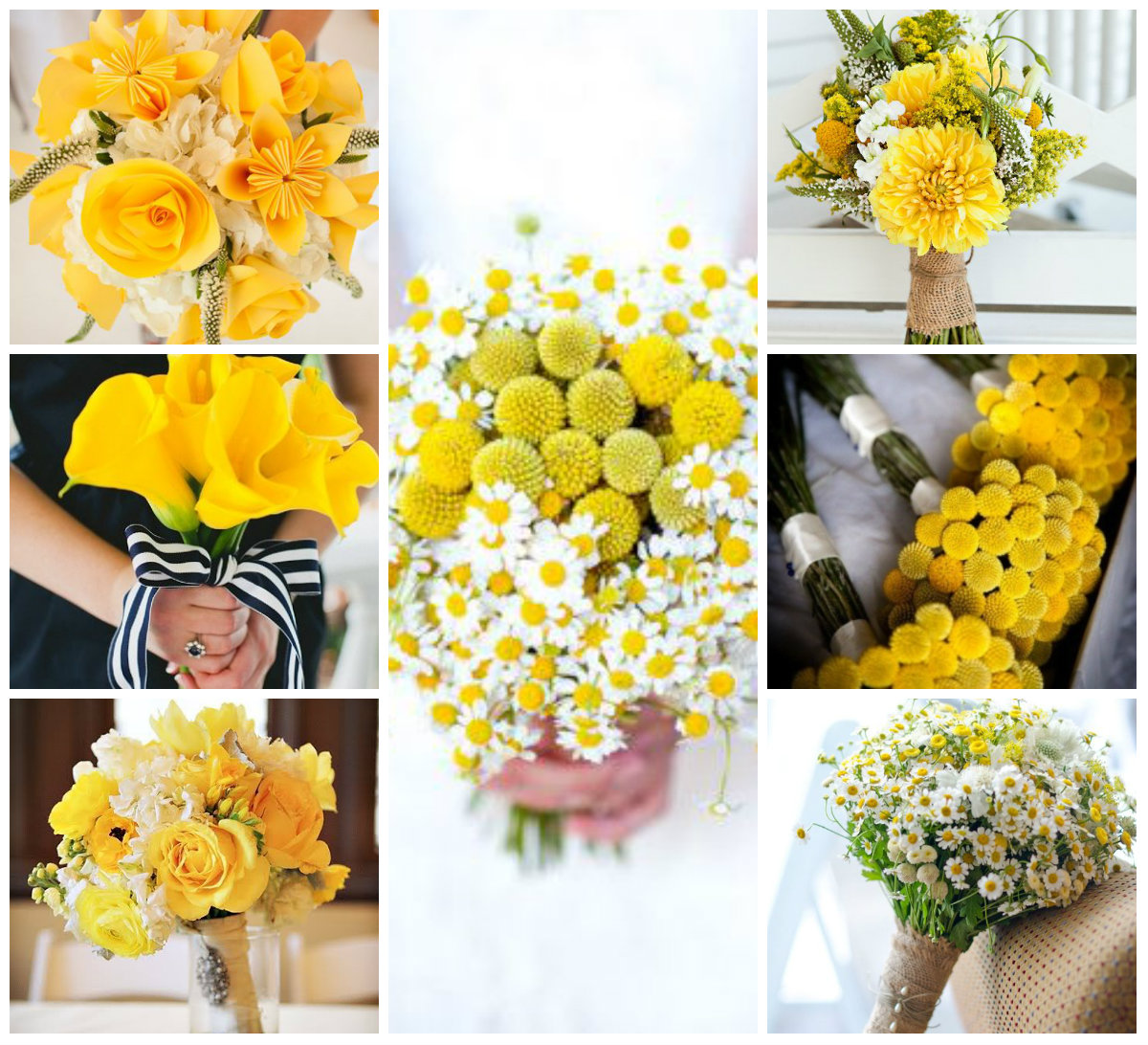Matrimonio Tema Giallo : Yellow wedding weddinglam matrimoni eventi