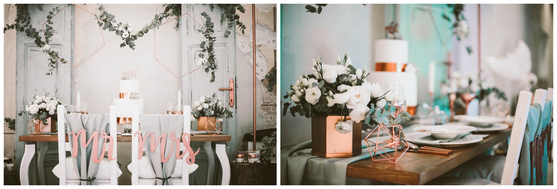 1-inspiration-wedding-copper