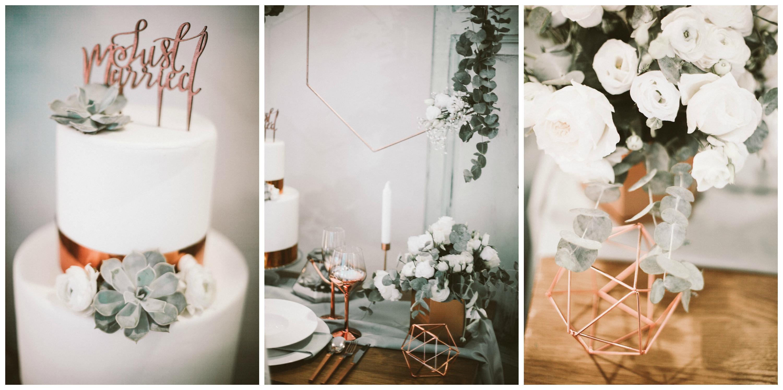 10-nordic-industrial-copper-wedding-matrimonio-con-piantine-succulente-e-rame