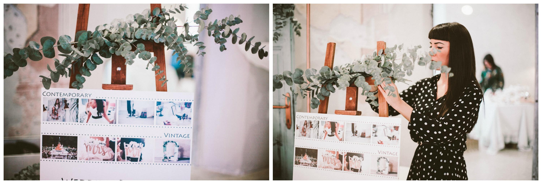 13-best-tuscany-wedding-planner-weddinglam