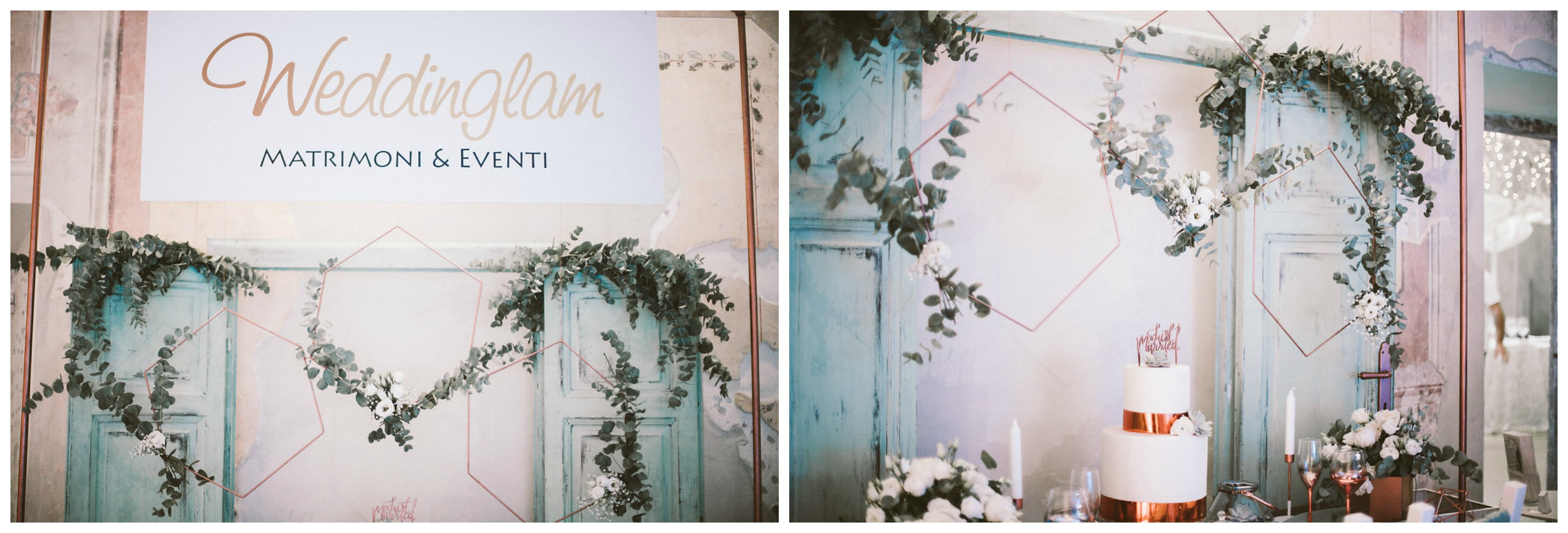 14-lucca-expo-sposi-stand-weddinglam