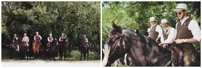 18-matrimonio-country-con-cavalli-e-butteri-toscani