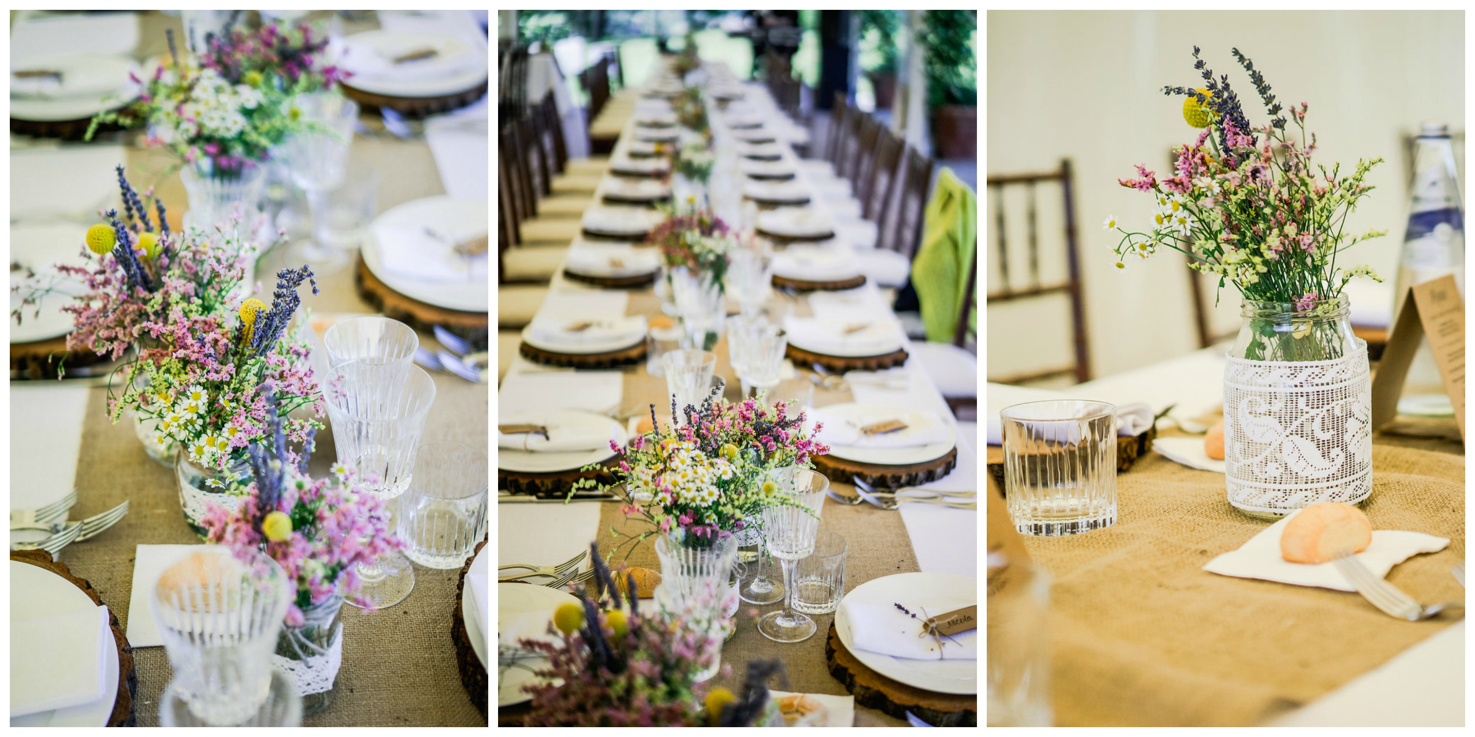 23-country-wedding-table-set-weddinglam