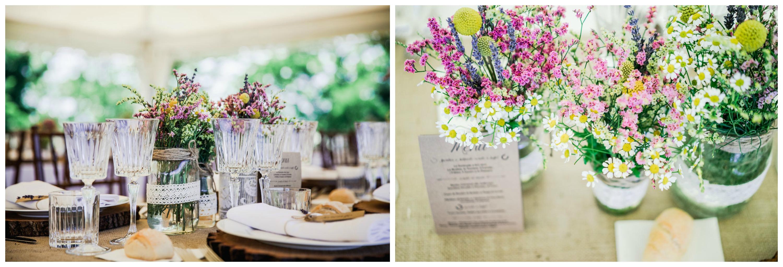 25-matrimonio-campagnolo-allestimento-tavola