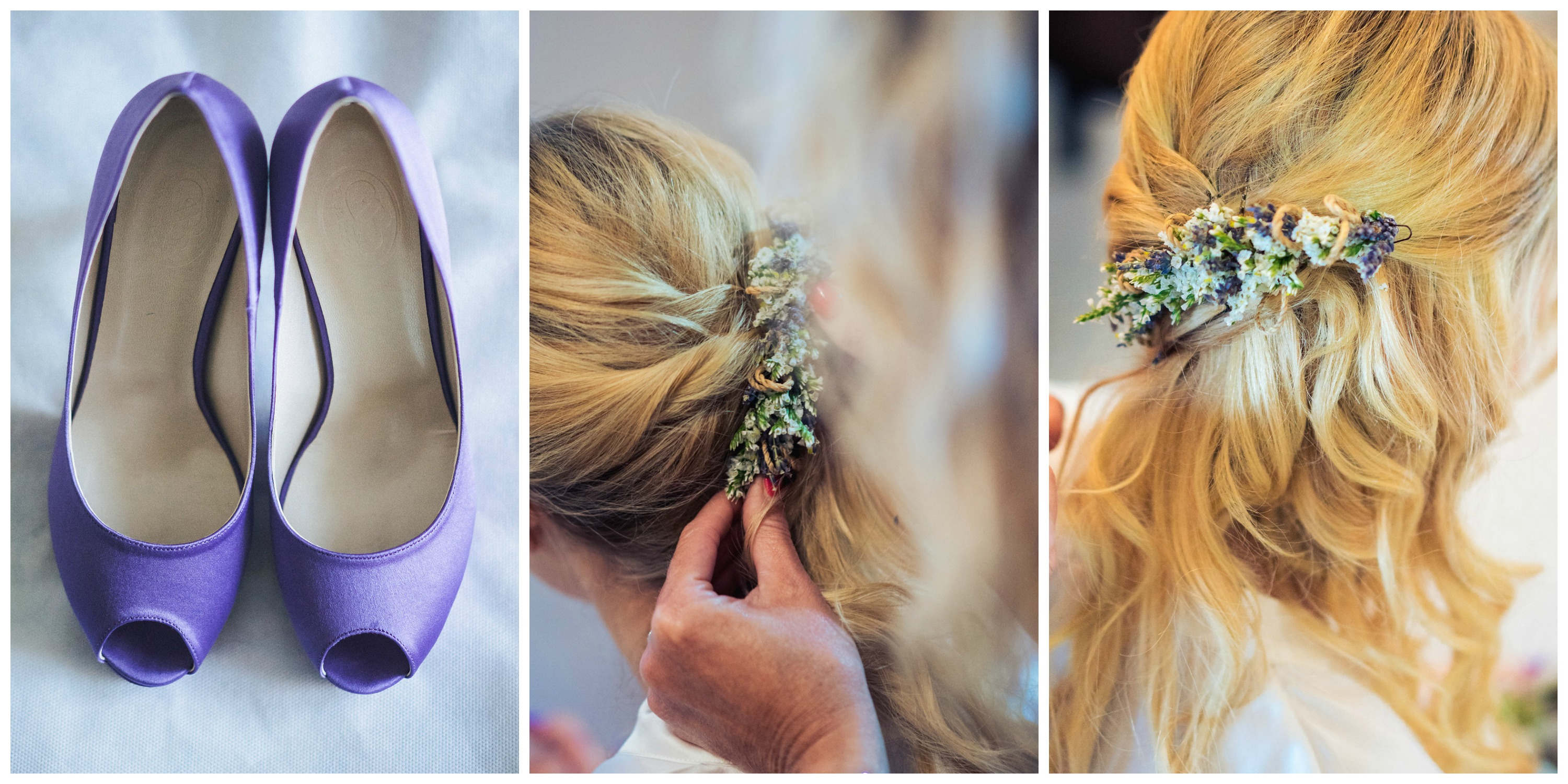 3-lavender-wedding-accessories