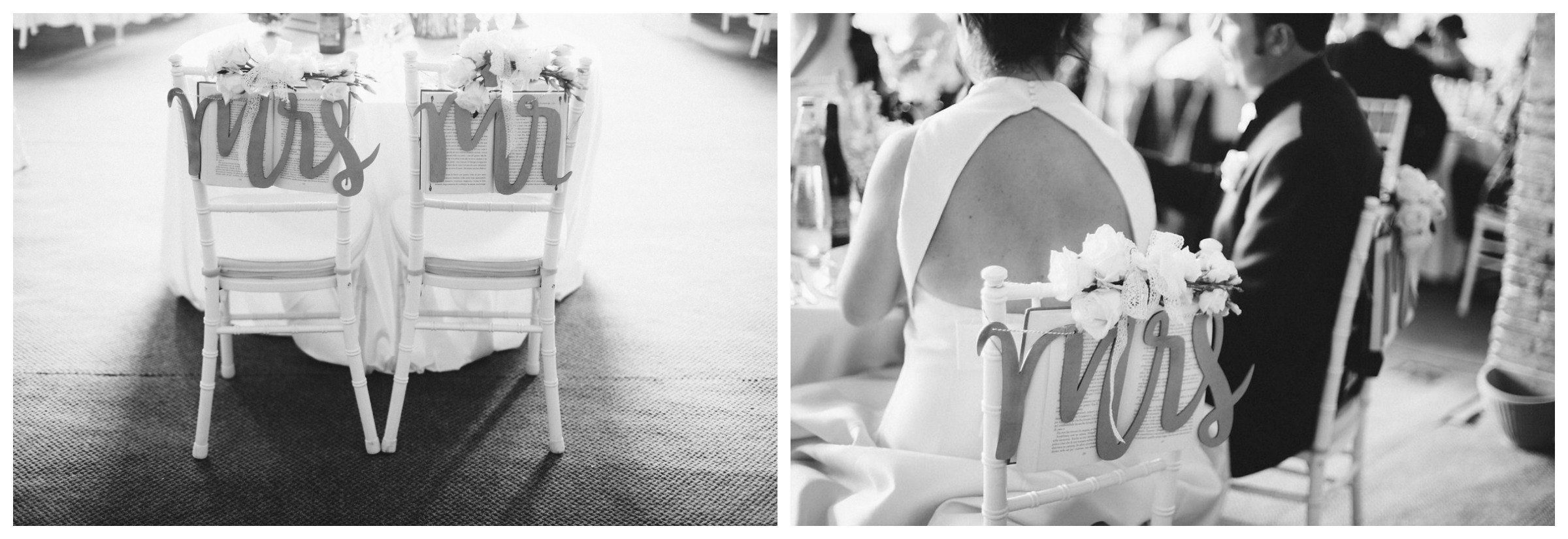34-bride-and-groom-chairs-decor