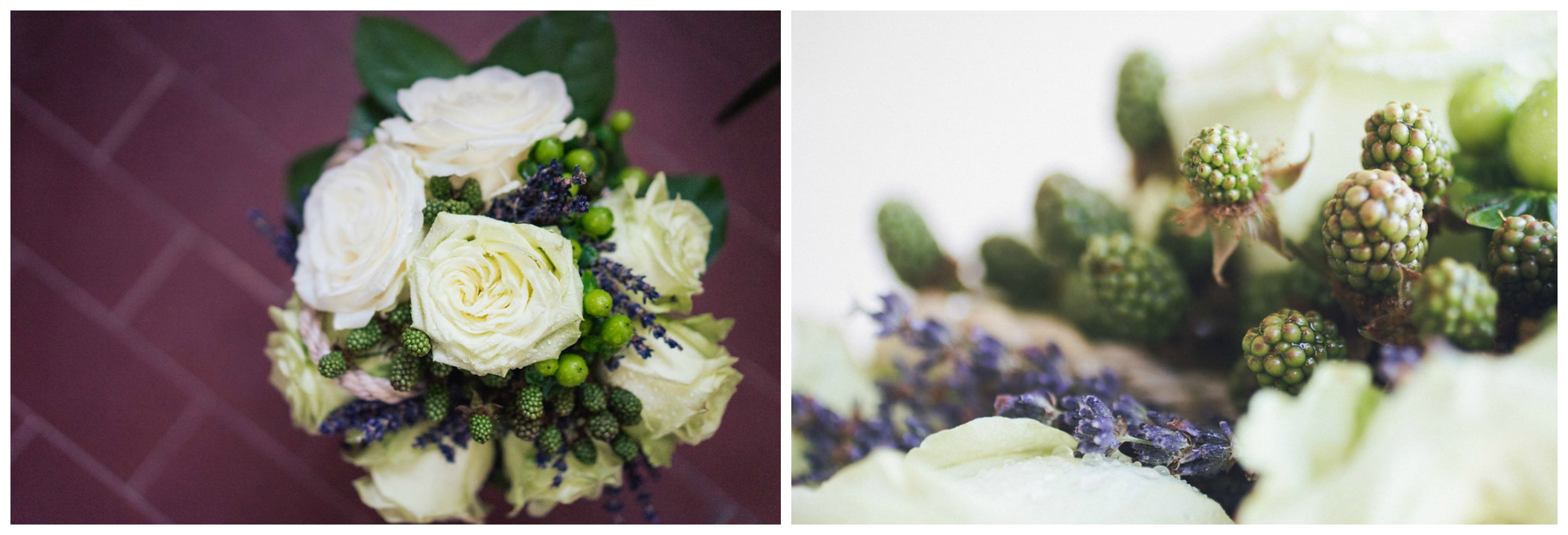 4-bouquet-with-lavender