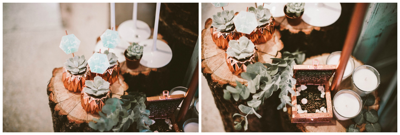 4-succulent-wedding-favor
