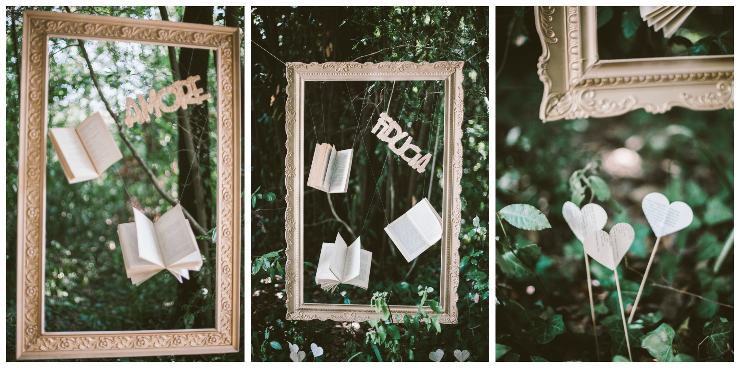 41-vintage-frame-and-book-photobooth