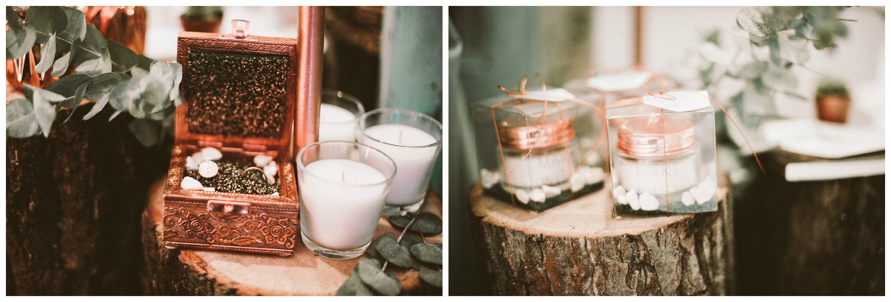 5-candle-wedding-favor-and-copper-ring-box