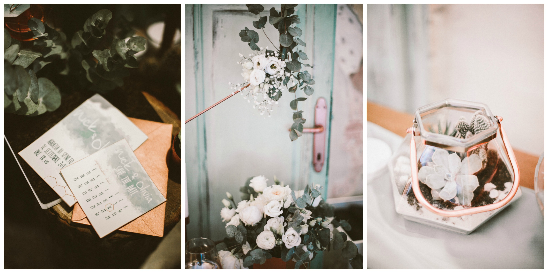 7-eucalipthus-and-succulent-terrarium-wedding-centerpiece